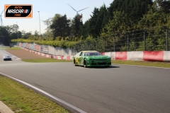 NWES-Zolder-08-10-2021-60