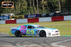 NWES-Zolder-08-10-2021-62