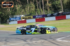 NWES-Zolder-08-10-2021-63