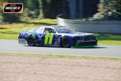 NWES-Zolder-08-10-2021-64