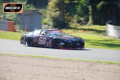NWES-Zolder-08-10-2021-65