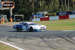 NWES-Zolder-08-10-2021-66