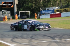 NWES-Zolder-08-10-2021-67