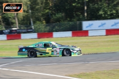 NWES-Zolder-08-10-2021-68