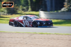 NWES-Zolder-08-10-2021-69