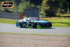 NWES-Zolder-08-10-2021-70