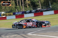 NWES-Zolder-08-10-2021-71