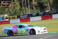 NWES-Zolder-08-10-2021-72