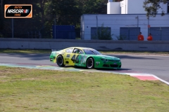 NWES-Zolder-08-10-2021-75