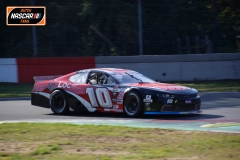 NWES-Zolder-08-10-2021-78