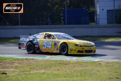 NWES-Zolder-08-10-2021-79