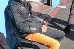 NWES-Zolder-08-10-2021-8