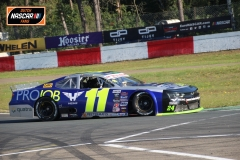 NWES-Zolder-08-10-2021-80