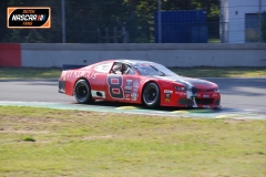 NWES-Zolder-08-10-2021-82