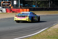 NWES-Zolder-08-10-2021-83