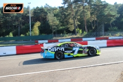 NWES-Zolder-08-10-2021-85