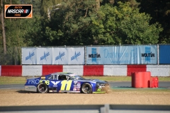 NWES-Zolder-08-10-2021-86