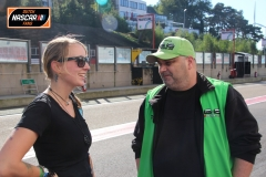 NWES-Zolder-08-10-2021-9