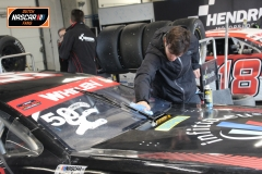 NWES-Zolder-10-10-2021-1
