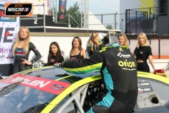 NWES-Zolder-10-10-2021-10