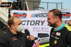 NWES-Zolder-10-10-2021-12