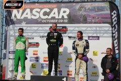 NWES-Zolder-10-10-2021-14
