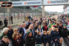 NWES-Zolder-10-10-2021-15