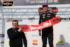 NWES-Zolder-10-10-2021-19