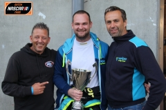 NWES-Zolder-10-10-2021-20