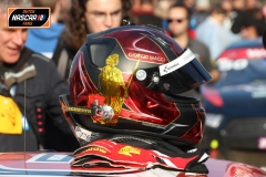 NWES-Zolder-10-10-2021-24