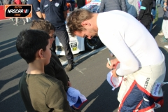 NWES-Zolder-10-10-2021-26