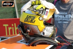 NWES-Zolder-10-10-2021-27