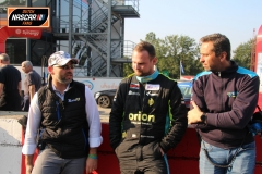 NWES-Zolder-10-10-2021-30