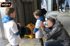 NWES-Zolder-10-10-2021-5