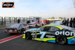 NWES-Zolder-10-10-2021-6