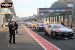 NWES-Zolder-10-10-2021-7
