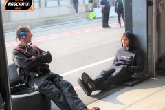 NWES-Zolder-10-10-2021-9