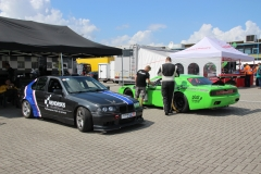 Against Cancer Trackday Assen 2019 (1)