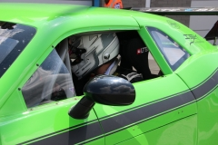 Against Cancer Trackday Assen 2019 (11)
