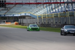 Against Cancer Trackday Assen 2019 (13)