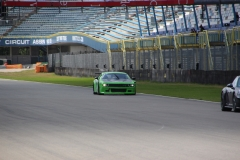 Against Cancer Trackday Assen 2019 (14)