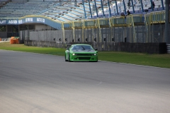 Against Cancer Trackday Assen 2019 (15)