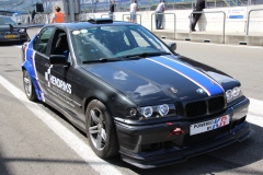Against Cancer Trackday Assen 2019 (20)