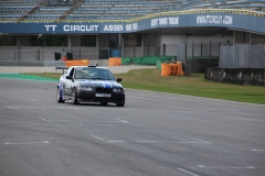 Against Cancer Trackday Assen 2019 (24)