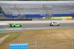 Against Cancer Trackday Assen 2019 (40)