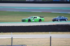 Against Cancer Trackday Assen 2019 (59)