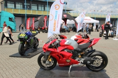 Against Cancer Trackday Assen 2019 (7)