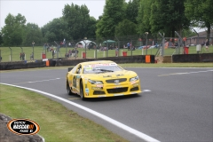 Brands Hatch (10)