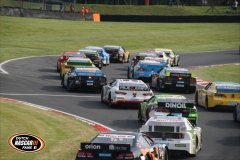 Brands Hatch (110)