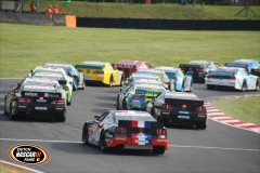 Brands Hatch (111)